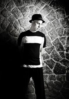 Pedro Baby - músico lança novo álbum no próximo ano (Foto: Alessandra…  #musicaemercado