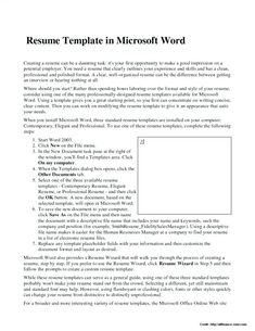 Wizard Resume Sle Resume For Hr Manager 28 Images Human Resources Resume Bullets .