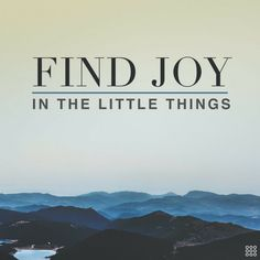 Find JOY in the little things. Feel GREAT and find your JOY. With SmartCells Cushioning Technology supporting you all the way. I Feel Good, Feeling Great, Finding Joy, Finding Yourself, Technology Support, Little Things, Me Quotes, Smile, Feelings