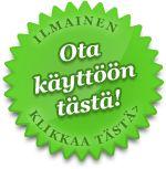Ilmainen laskutusohjelma, mezo.fi (Talenom.fi)