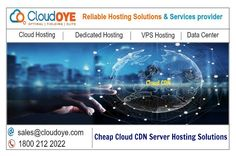 Apart from the facility, one can also hire To be precise, Cloud CDN is a process to deliver content from one to another through some protocols. Content Delivery Network, Improve Yourself, Clouds, India, Delhi India, Cloud, Indian