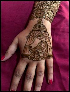 Basic Mehndi Designs, Wedding Henna Designs, Latest Bridal Mehndi Designs, Peacock Mehndi Designs, Legs Mehndi Design, Mehndi Designs For Girls, Stylish Mehndi Designs, Dulhan Mehndi Designs, Mehndi Patterns