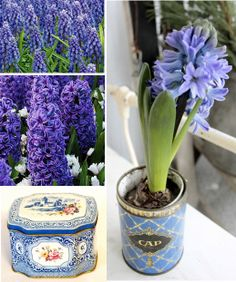 flea market gardening pinterest   and Fast Home Decor Spring Easter Decorations Projects DYI Pinterest ...
