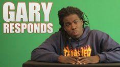 Gary Responds To Your SKATELINE Comments Ep. 219 – Flat Earth, Nyjah Huston, Leticia Bufoni – Metro Skateboarding: Metro Skateboarding –…