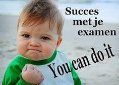 Afbeeldingsresultaat voor examens