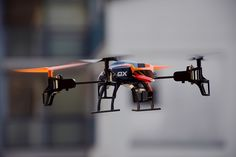 Description: Looking for a quadcopter equipped with a camera? Here is a rundown of some of the best cameras for a quadcopter in the market today.