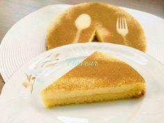 TARTA CU IAURT Pancakes, Cheesecake, Puddings, Breakfast, Ethnic Recipes, Desserts, Food, Pie, Bebe