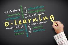 Trenduri educationale 2013 http://www.catalog-cursuri.ro/Articol-Trenduri_educationale_2013-Resursa-491.html