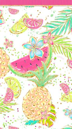 Phone Wallpapers - HD - Free Wallpapers by BonTon TV - Cute and Elegant Wallpapers for iPhone, Android - - Pozadine za mobitel, telefon u visokoj rezoluciji - BonTon TV - Besplatno Cute Summer Backgrounds, Cute Summer Wallpapers, Cute Wallpaper Backgrounds, Pretty Wallpapers, Pink Wallpaper, Flamingo Wallpaper, Bathroom Wallpaper, Disney Wallpaper, Wallpaper Ideas