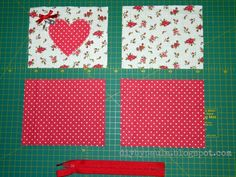 Pot Holders, Quilts, Diy, Bags, Tejidos, Coin Purse Tutorial, Fabric Wallet, Christmas Things, Cosmetic Bag