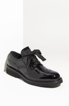 Prada Oxford available at #Nordstrom