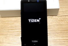 Samsung will market multiple Tizen-powered devices this year, but to what end?  www.mobilityhelp.com