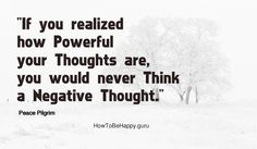 If you realized. Internet Quotes, Negative Thoughts, Bible Scriptures, No Worries, Surfing, Peace, Sayings, Infj, Santa