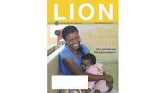 Read the April LION Magazine! - http://lionsclubs.org/blog/2014/04/02/read-the-april-lion-magazine-2/
