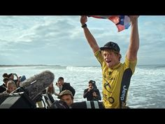 """Episode 6 of 7 