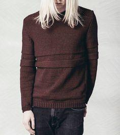 128 отметок «Нравится», 2 комментариев — ВЯЗАНАЯ ОДЕЖДА И АКСЕССУАРЫ (@vasilieva_knitwear) в Instagram: «simplicity... . Men style... (Genevieve Sweeney) . ⤵ ВЯЗАНАЯ ОДЕЖДА И АКСЕССУАРЫ ⤵ По всем вопросам…»