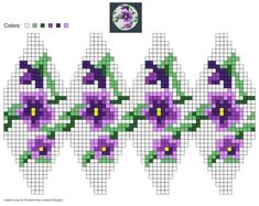 99354b9680a07ed0810ba291976c81c9.jpg (564×448)