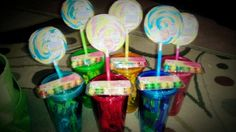 Teen Easter Basket Ideas | Tween/Teen Easter 'baskets!' (Tumbler cup filled with ... | Crafty Id ...