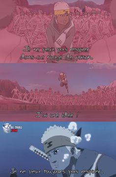48 Ideas funny anime memes otaku scene for 2019 Anime Meme, Manga Anime, Otaku Meme, Funny Baby Memes, Funny Jokes For Kids, Funny Quotes, Video Humour, Humor Videos, Geeks