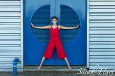 Urban Dance Photoshoot in Crowborough - Sarah Hart Photography Dance Photo Shoot, Dance Photos, Dance Pictures, Dance Photography, Photography Photos, Urban Dance, Ballet School, Dance Teacher, Royal Ballet