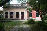 Casas de Recife