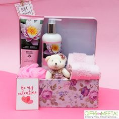 Romantic Gifts For Girlfriend Birthday Online Girlfriends Presents Her