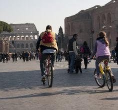 Saiba quais as melhores cidades para se viver na Itália (foto: ANSA)