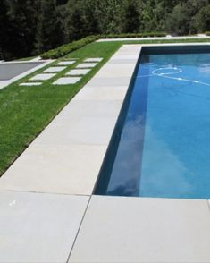 View our range of Granite Paving Pictures, Photo Gallery of Granite Projects. Get ideas and inspiration with our many pictures of Granite Paving, Granite Pavers and Granite Tiles. There are also pictures of Granite Pool Coping Tiles Swiming Pool, Swimming Pools Backyard, Swimming Pool Designs, Pool Landscaping, Pool Steps Inground, Lap Pools, Pool Decking Concrete, Pool Pavers, Pool Tiles