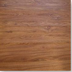 BuildDirect®: Vesdura Vinyl Planks - 2mm Peel & Stick Collection
