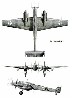Lego Military, Military Jets, Military Aircraft, Air Fighter, Fighter Pilot, Fighter Jets, Luftwaffe, Ww2 Aircraft, Fighter Aircraft