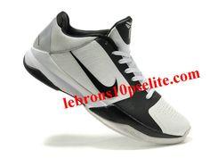 online store 1ae74 ef700 Cheap Nike Shoes - Wholesale Nike Shoes Online   Nike Free Women s - Nike  Dunk Nike Air Jordan Nike Soccer BasketBall Shoes Nike Free Nike Roshe Run  Nike ...