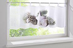 Mit Digitaldruck. Motiv Eichhörnchen. Materialzusammensetzung: Obermaterial: 100% Polyester...