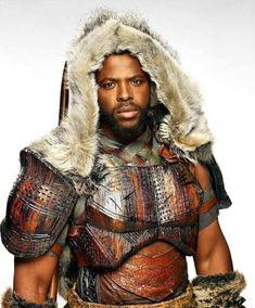 Black Panther 2018, Black Panther Marvel, Marvel Dc, Black Panther Chadwick Boseman, Black Panther Costume, Afro, Black Pride, Marvel Movies, Black Is Beautiful