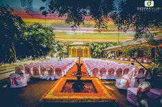 Real Wedding Story of Harsha + Soumya Indian Wedding Sari, Indian Destination Wedding, South Indian Weddings, Destination Wedding Planner, Punjabi Wedding, Forest Wedding, Farm Wedding, Wedding Ideas, Wedding Couples
