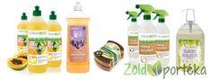 Használjunk olyan mosogatószereket, amelyek kímélik, ápolják bőrünket, hatékonyan tisztítanak és még az illatuk is csodás! Cantaloupe, Cleaning, Fruit, Food, Essen, Meals, Home Cleaning, Yemek, Eten