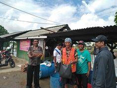 Jelang Akhir Tahun Rumah Makan Dan Pemancingan Chandra Kirana Ramai Di Kunjungi Para Para enikmat Ikan Tawar