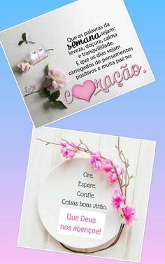 Positive Words, Feng Shui, Place Cards, Place Card Holders, Positivity, Smart Quotes, Vows, Messages, Flowers