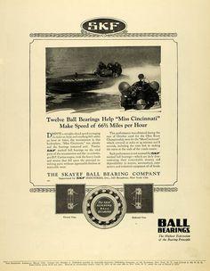 http://www.ebay.ie/itm/1923-Ad-SKF-Ball-Bearings-Skayef-Industries-Cincinnati-Ohio-Plane-Engine-SCA3-/371453155294?hash=item567c5557de