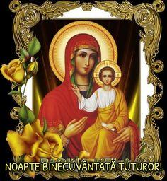Jesus Christ Images, Orthodox Icons, Decoupage, Princess Zelda, Album, Painting, Fictional Characters, God, Board