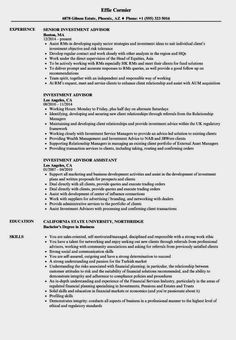 Professional Resume Examples, Free Resume Examples, Basic Resume, Sample Resume, Resume Ideas, It Support Specialist, Engineering Resume Templates, Administrative Assistant Resume, Records Management