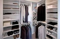 wardrobe solutions nz - Google Search