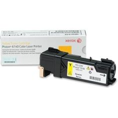Xerox Toner Cartridge, #106R01479