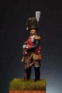 General Walther - Ivo Preda