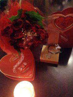 <3 best valentines day ever