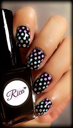 Dots! Freehand ✌️