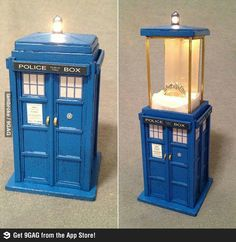 Funny pictures about Doctor Who Proposal. Oh, and cool pics about Doctor Who Proposal. Also, Doctor Who Proposal. Doctor Who Proposal, Doctor Who Wedding, Dr Who, Matt Smith, Tardis Art, Tardis Blue, Doctor Who Ring, Watch Doctor, Time Lords