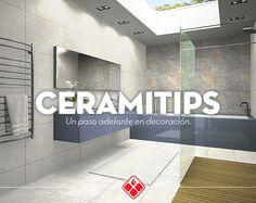 Un paso adelante en decoración. Bathtub, Bathroom, Cozy, Home, Standing Bath, Washroom, Bathtubs, Bath Tube, Full Bath