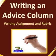 person narrative essay help