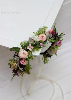 DAS sind die wichtigsten Hochzeitstrends 2017