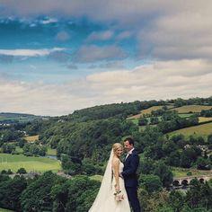 Woodstock Kilkenny Ireland Fashion Photography, Wedding Photography, Irish Wedding, Instagram Users, Instagram Posts, Bank Of India, Fashion Studio, Woodstock, New Experience
